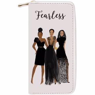 Picture of WL07 Fearless Wallet